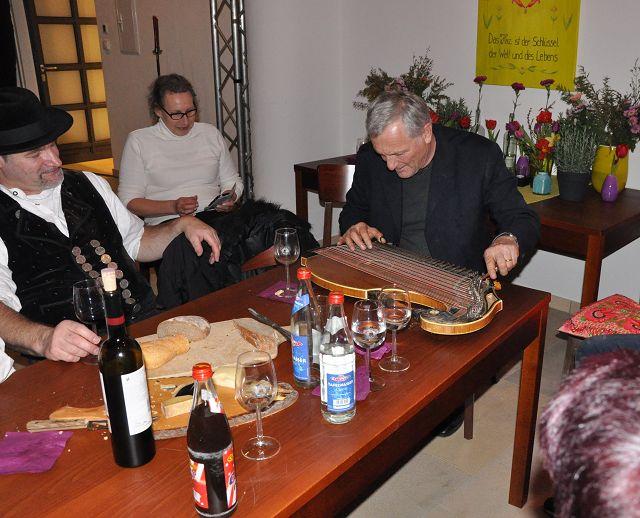 k-20170204_Schluss_25-J-IGRW_Josef-BRUSTMANN (108)